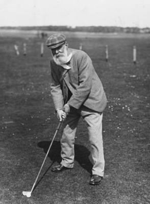 Oldtommorris_display_image