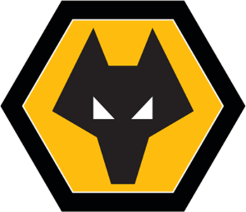 Wolvesbadge_display_image