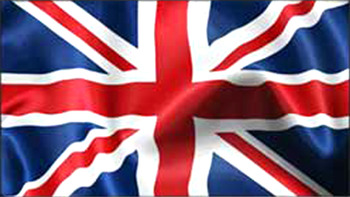 Big_union_jack_2_display_image
