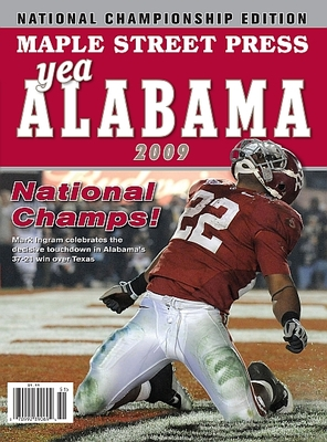 Alabama09_nchamp_cover_display_image