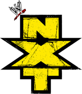 Wwe_nxt_display_image