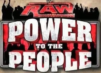 Wwe-raw-power-to-the-people_display_image
