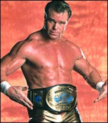 Billygunn_display_image