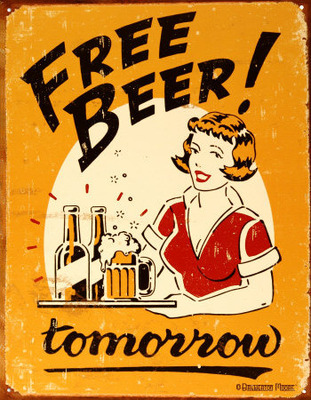 Free-beer_display_image