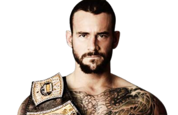 Cm-punk-wwe-champion-psd68116_display_image
