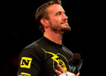 Cm-punk-1_display_image