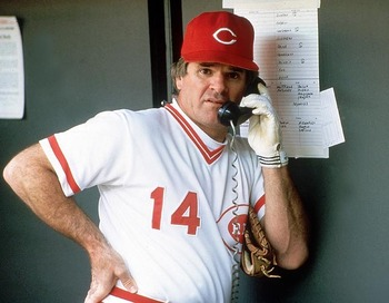 Peterose2_display_image