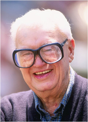 Harrycaray_display_image
