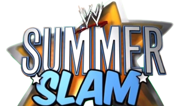 Wwe-summerslam-2011_display_image
