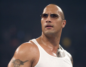 Therock_display_image