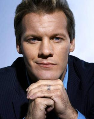 Chris_jericho_display_image
