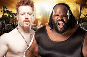 20110803_ss_sheamus_henry_display_image