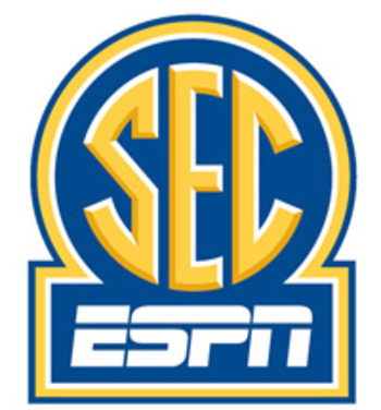 Sec_espn_logo_display_image