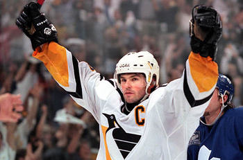 Jagr_2_display_image