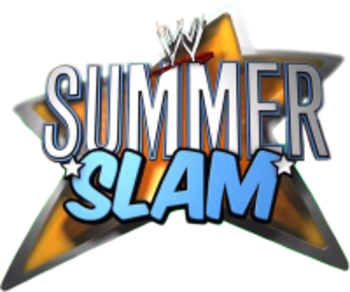 Wwe-summerslam-2011_display_image_display_image