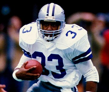 Tony-dorsett-classic-cowboys-dallas-cowboys-9254873-1414-1198_display_image
