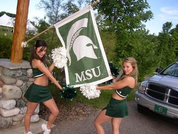Michiganstate_display_image