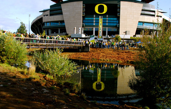 Autzen_stadium_display_image