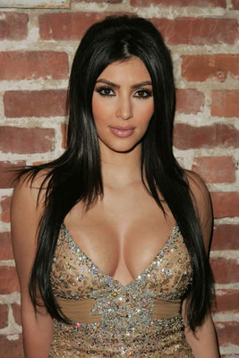 Kim_kardashian_birthday_display_image