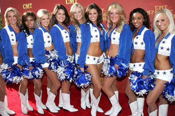 Cowboys-cheerleaders_display_image