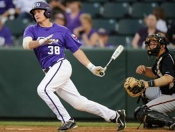 Tcu-automatically-imported-jason-coats-38-michael-clements-tcu-x-auto-00150md_display_image