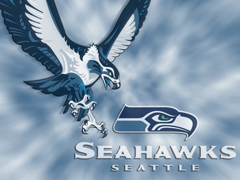Seahawks_motion_1600x1200_display_image