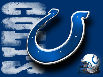 Colts1024_display_image