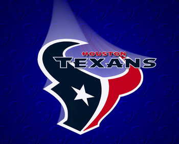 Houstontexans_display_image