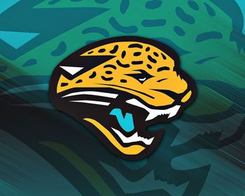 Jacksonville_jaguars_team_logo_wallpaper_-_1280x1024_display_image
