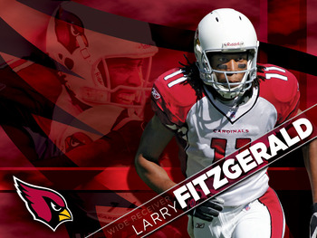 Larry-fitzgerald-arizona-cardinals_1024x768_327-standard_display_image