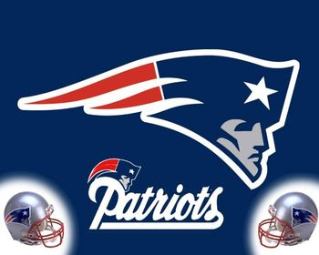 New_england_patriots_team_logo_and_helmet_wallpaper_-_1280x1024_display_image