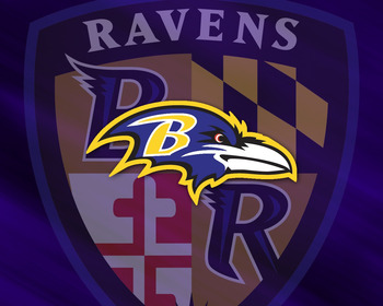 Nfl_baltimore_ravens_1_display_image