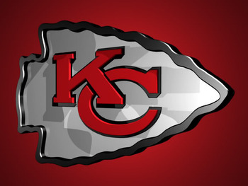 Kc-chiefs-logo_display_image