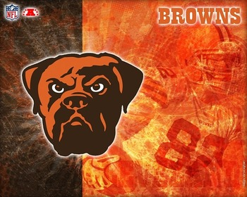 Wallpaper_clevelavnd_browns_cas_1280x1024_display_image