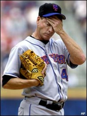A_glavine_il_display_image