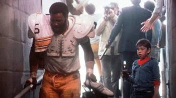 Mean-joe-greene-coke-commercial_display_image