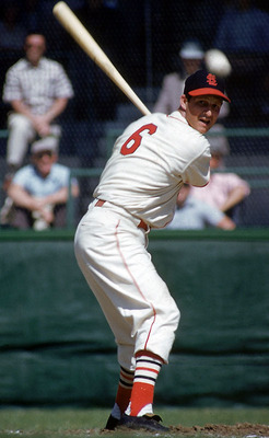 Stanmusial_display_image