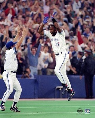 Joecarter_display_image