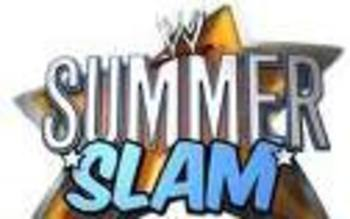 Summerslam1_display_image