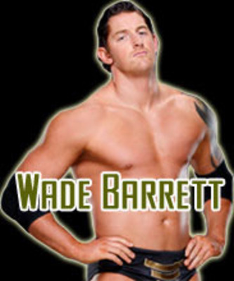 Wade_barrett_display_image