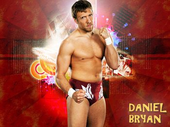 Wwe_daniel_bryan_2_by_gogeta126-d324tg5_display_image