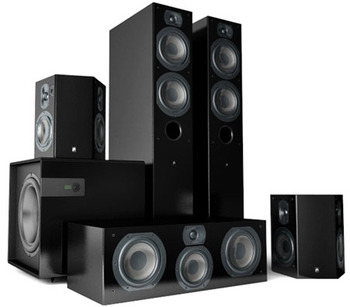 Soundsystem_display_image