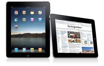 Ipad_display_image