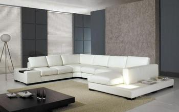 Sofa_display_image