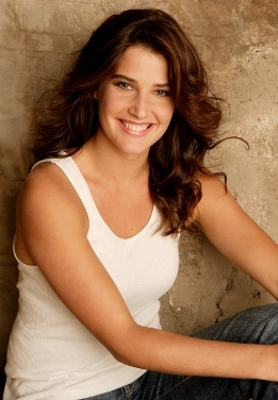 Cobie-smulders-1_display_image