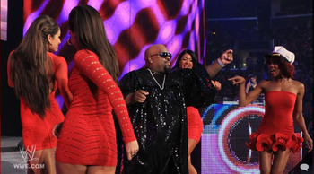 Cee-lo-green_display_image