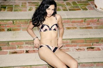 Nayarivera_display_image