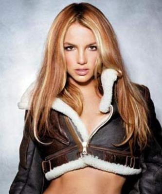Britney_spears_300_display_image