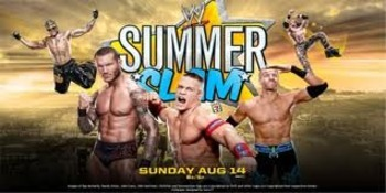 Summerslam2_display_image