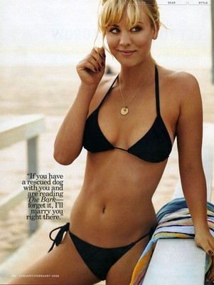 Kaleycuoco_display_image